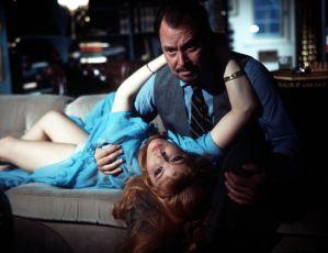 Die Tote aus der Themse (1971)