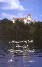 Musical Walk Through Konopiště Castle (1998)