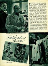 Johny dělá pořádek (1935)