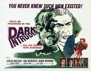 Dark Intruder (1965)