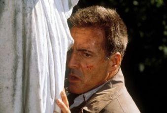 Poslední agent (2001)