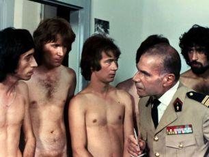 Bažanti (1971)