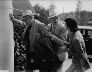 Rikas tyttö (1939)