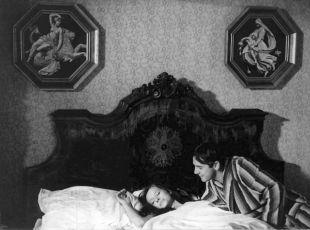 Do posledného dychu (1976)