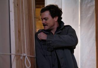 Smrtonosná zbraň (2016) [TV seriál]