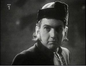 Potulné pohádkové divadlo I. (1975) [TV inscenace]