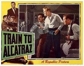 Train to Alcatraz (1948)