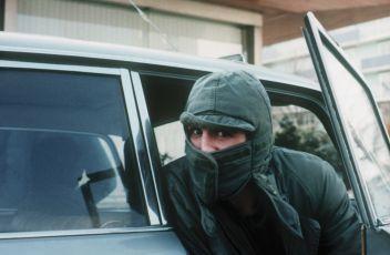 Volba zbraní (1981)