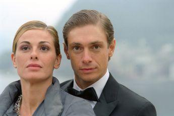 Taková láska (2006)