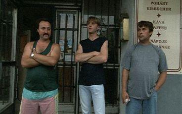 Obec B. (2001)