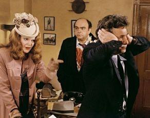 Detektiv ze San Franciska (1978)