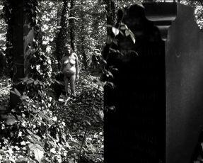 Láska v hrobě (2011) [DVD kinodistribuce]