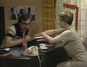 Recept na milování (1984) [TV film]
