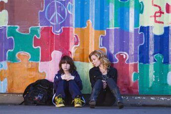 Lidé jako my (2012)
