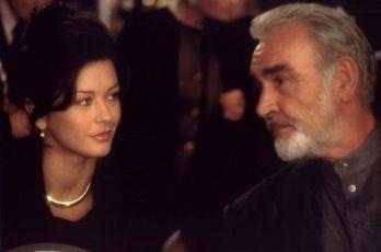 Past (1999/1)