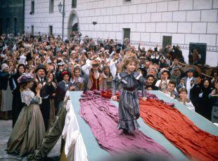 Císařovy nové šaty (1994)