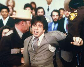...A spravedlnost pro všechny (1979)