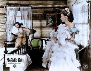 Buffalo Bill (1944)