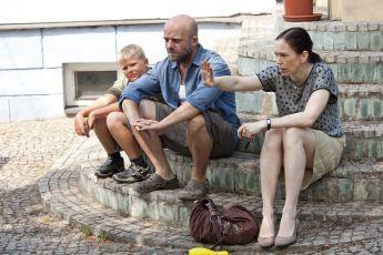Occamova břitva (2012) [TV film]