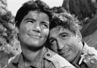 Das grüne Ungeheuer (1962) [TV minisérie]