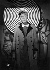 V těžkém podezření (1939)