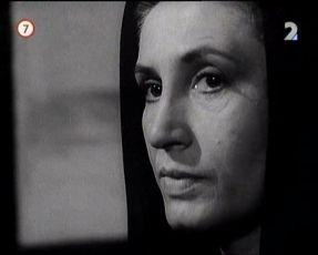 Matka (1968) [TV film]
