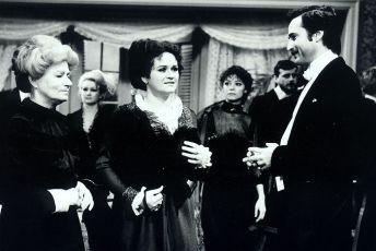 Cesta životom (1984) [TV minisérie]