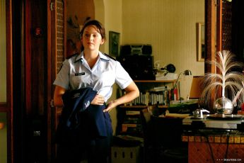 Hukot (2007)