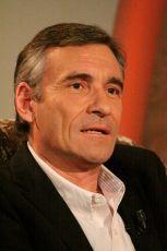 Jan Čenský - Legendy