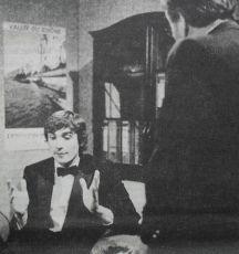 Nota bene Jan (1983) [TV film]