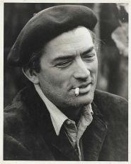 Spatřit plavého koně (1964)