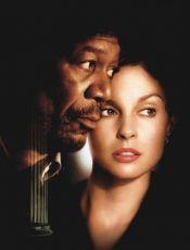 Těžký zločin (2001)
