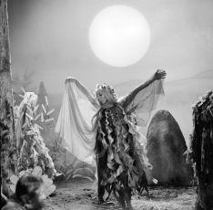 Královna bludiček (1981) [TV inscenace]