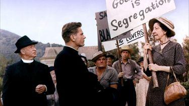 Kardinál (1963)