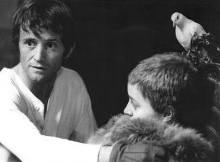 Vtáčkovia, siroty a blázni (1969)