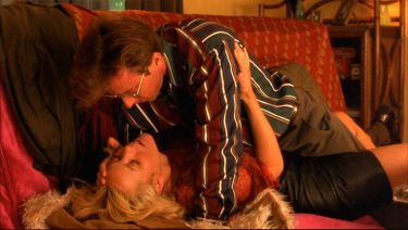 Zahni, kde můžeš (2002)