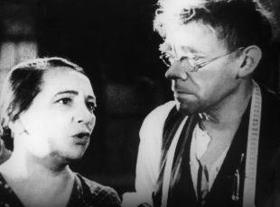 Donner, Blitz und Sonnenschein (1936)