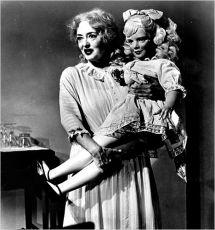 Co se vlastně stalo s Baby Jane? (1962)