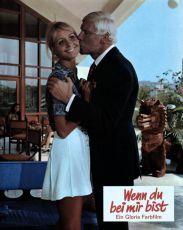 Wenn du bei mir bist (1970)