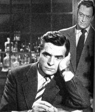 Roztržka (1956)