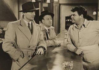 Rozpaky Dicka Tracyho (1947)