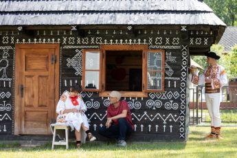 V karavanu po Slovensku (2019/1) [TV epizoda]