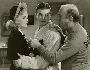 Ex-Champ (1939)