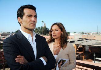 Láska bez máty (2011) [TV film]