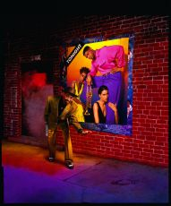 Mý lepší blues (1990)