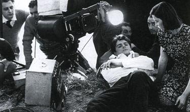 Zbloudilí (1955)