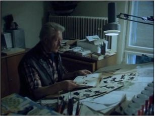 Miler (1986)