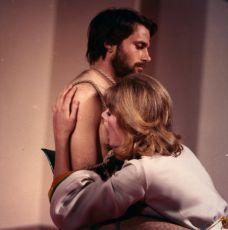 Tiché místo na venkově (1968)