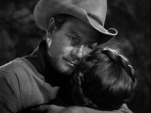 Four Faces West (1948)