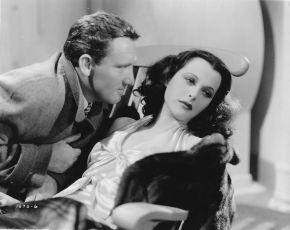 I Take This Woman (1940)